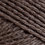 Wallaby in Palette Yarn