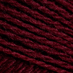 Currant in Palette Yarn