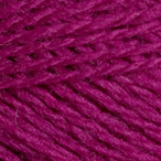Fuchsia in Palette Yarn