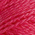 Rouge in Palette Yarn