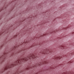 Cotton Candy in Palette Yarn