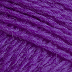 French Lavender in Palette Yarn