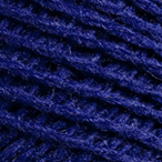 Jay in Palette Yarn