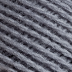 Silver in Palette Yarn