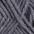 Marble Heather in Swish DK Yarn