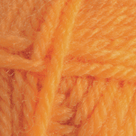 Caution in Wool of the Andes Worsted Yarn
