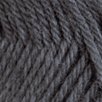 Cobblestone Heather in Swish Worsted Yarn