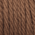 Caribou in Wool of the Andes Bulky Yarn