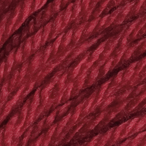 Cranberry in Gloss DK Yarn