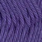 Iris in Shine Sport Yarn