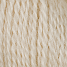 Oyster Heather in Alpaca Cloud Lace Yarn