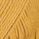 Semolina in Comfy Fingering Yarn
