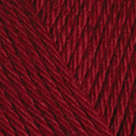 Hollyberry in Comfy Fingering Yarn