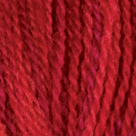 Gypsy in Shadow Tonal Lace Yarn