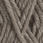 Squirrel Heather in Swish DK Yarn