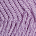 Sugar Plum in Swish DK Yarn