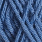 Twilight in Swish DK Yarn