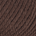 Timber in Capra Cashmere Yarn