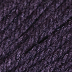 Blackberry in Gloss DK Yarn