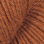 Masala in Gloss Fingering Yarn