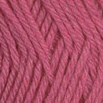 Rouge in Stroll Sock Yarn