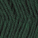 Aurora Heather in Stroll Sock Yarn