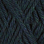 Midnight Heather in Stroll Sport Yarn