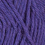 Mardi Gras Heather in Stroll Sport Yarn