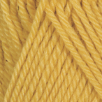 Semolina in Wool of the Andes Worsted Yarn