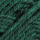 Aurora Heather in Wool of the Andes Worsted Yarn