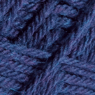 Solstice Heather in Wool of the Andes Worsted Yarn