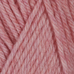 Blossom Heather in Wool of the Andes Worsted Yarn