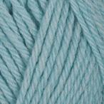 Wonderland Heather in Wool of the Andes Worsted Yarn