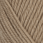 Almond in Wool of the Andes Worsted Yarn