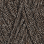 Bramble Heather in Wool of the Andes Worsted Yarn