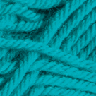 Marina in Wool of the Andes Worsted Yarn
