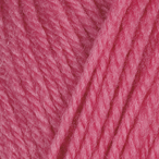 Rouge in Wool of the Andes Worsted Yarn