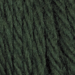 Lumberjack in Wool of the Andes Bulky Yarn