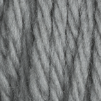 Silver in Wool of the Andes Bulky Yarn