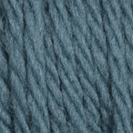 Cadet in Wool of the Andes Bulky Yarn