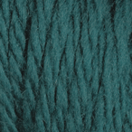 Spruce in Wool of the Andes Bulky Yarn