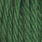 Grass in Wool of the Andes Bulky Yarn