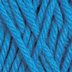 Gulfstream in Swish Worsted Yarn