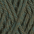 Lost Lake Heather in Swish Worsted Yarn