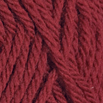 Hollyberry in Swish Worsted Yarn