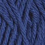 Dusk in Swish Worsted Yarn
