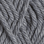 Marble Heather in Swish Worsted Yarn