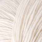 Natural in Chroma Fingering Sock Yarn