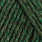 Forest Heather in Wool of the Andes Sport Yarn