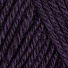 Blackberry in Wool of the Andes Sport Yarn